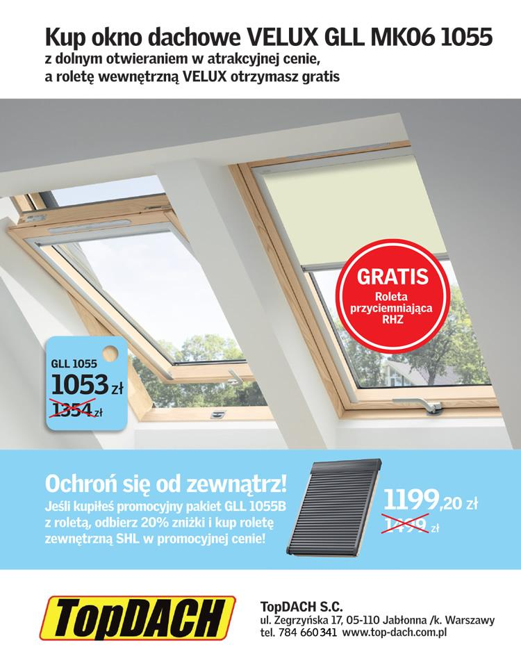 Velux-promo1a
