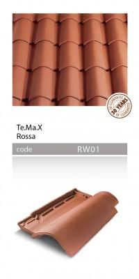 temax-rosso